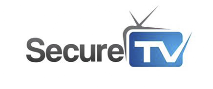 SecureTV.tv