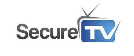 SecureTV.tv